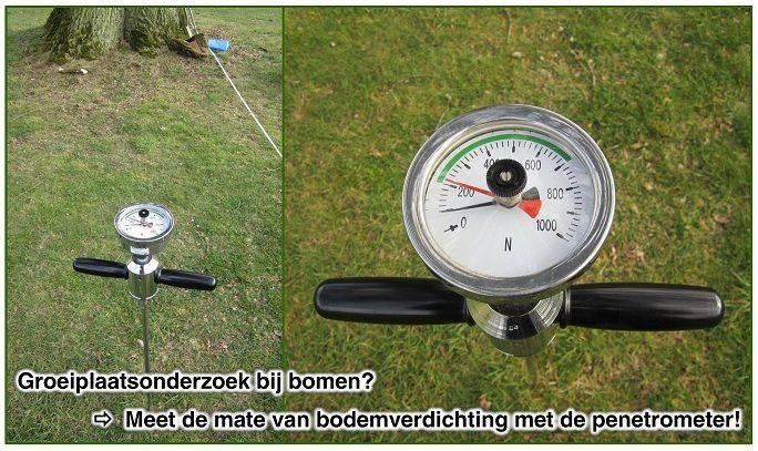 Penetrometer_compr