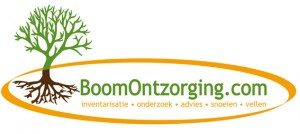 BoomOntzorging.com